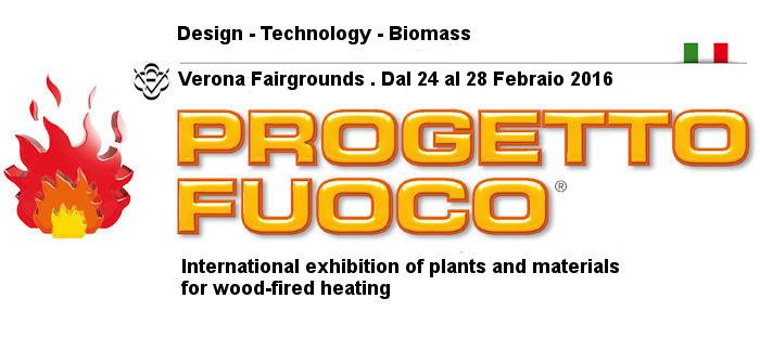 ProgettoFuoco 2016