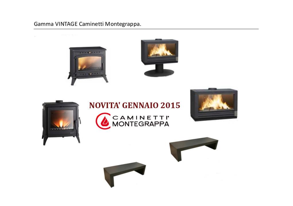 banner monegrappa novità 2015