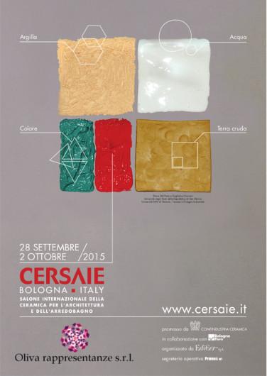 Cersaie_2015