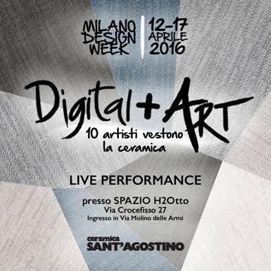 milano_design_week