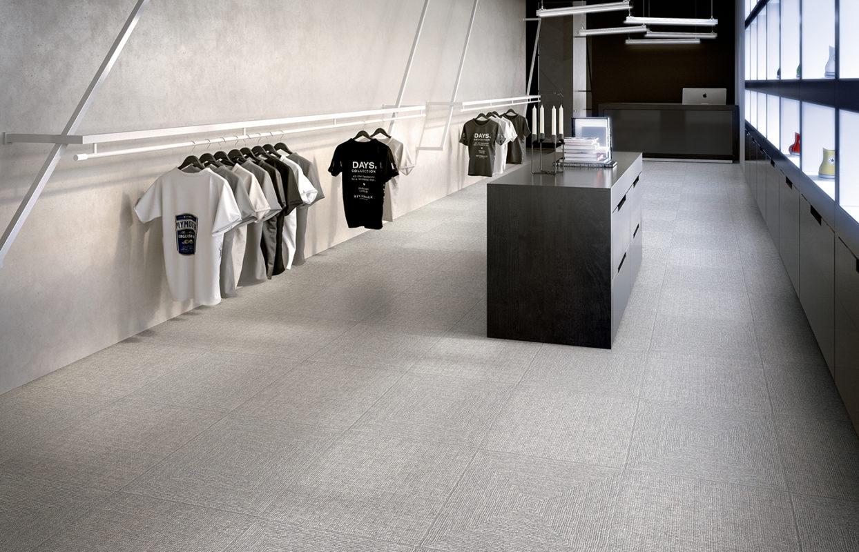 boucle-amb-argento-60x60-argentodecoro-60x60-negozio-03-13-17-da
