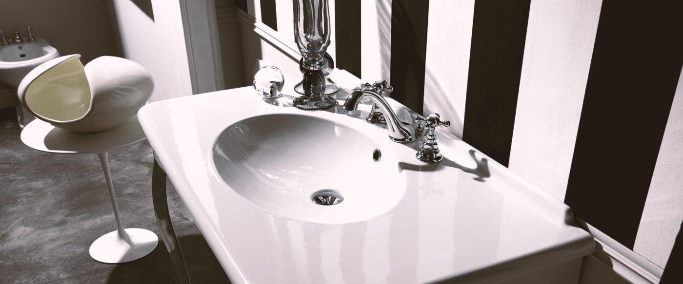 sanitari-bagno-6
