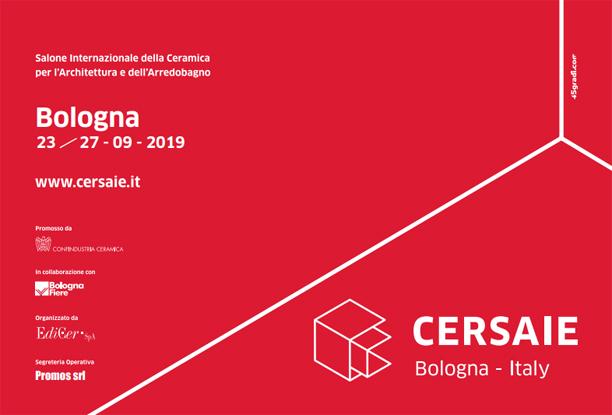 cersaie-2019-news