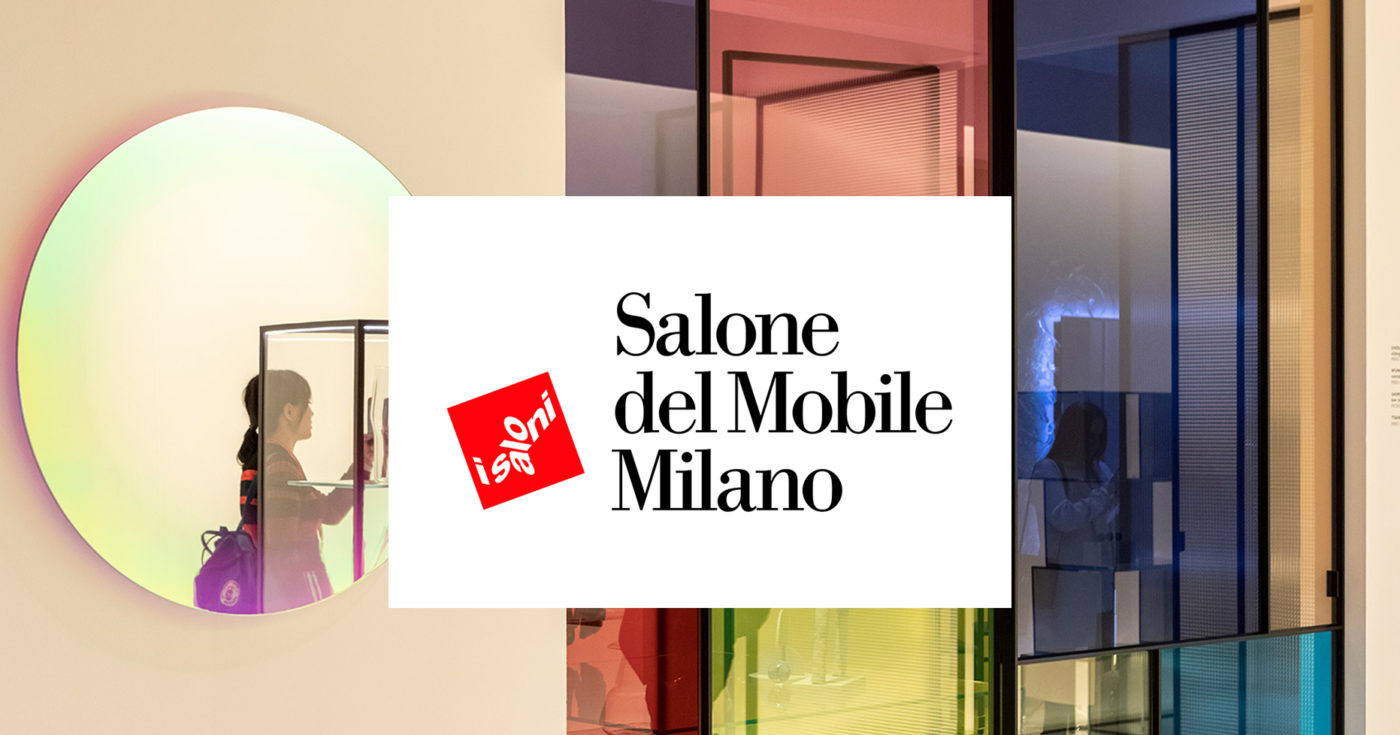 salone-mobile-2020-fiera-milano-euro-cucina-fiera-bagno